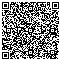 QR code with Langston Construction Co contacts