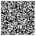 QR code with Jalynns Beauty Salon contacts
