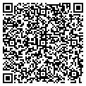 QR code with Boll Weevil Pawn & Superstores contacts