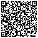 QR code with Kelly Lynn Trucking contacts