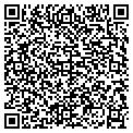 QR code with Fort Smith Dixie Cup Fed CU contacts