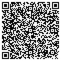 QR code with Dianas Upholstery contacts