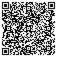 QR code with Office Store The contacts