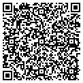 QR code with Wilmot Elementary School contacts