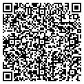 QR code with Sean Mc Dougal DDS contacts