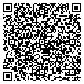 QR code with John F Gore Assoc contacts