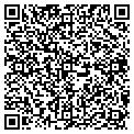 QR code with Capital Properties LLC contacts