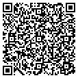 QR code with Landstar contacts