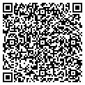 QR code with Hendrickson Eye Clinic contacts