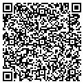 QR code with Alaska Building Science Ntwrk contacts