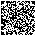 QR code with Juneau Airport Security contacts