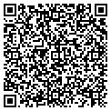 QR code with Pine Bluff Recreation Center contacts