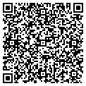 QR code with Baugh Eye Care Assoc contacts