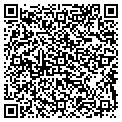 QR code with Mission Fellowship Bb Church contacts