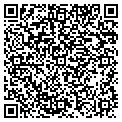 QR code with Arkansas Forestry Comm Dst 3 contacts
