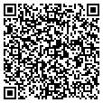 QR code with Norac Co contacts