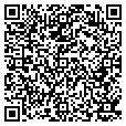 QR code with Beef & Biscuits contacts