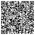 QR code with Icy Bay Sea Foods contacts