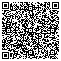 QR code with Hwy 367 Import Auto contacts