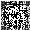 QR code with Fayetteville Mri contacts