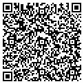 QR code with Cat Rental Store contacts