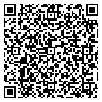 QR code with EZ-Mart contacts