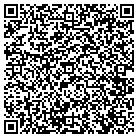 QR code with Wynne Exhaust Distributors contacts