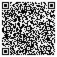 QR code with B B Tie LLC contacts