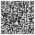 QR code with Diamond Head Chinese Rstrnt contacts