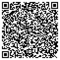 QR code with McDonald Mechanical Inc contacts