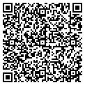 QR code with Im A Part Missionary Baptis T contacts