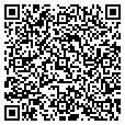 QR code with D & R Oil LLC contacts