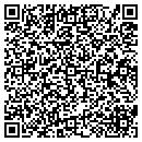 QR code with Mrs Winners Chicken & Biscuits contacts