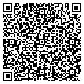 QR code with Pollution Department contacts