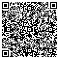 QR code with GDH Consulting Inc contacts