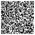 QR code with E and E Construction contacts