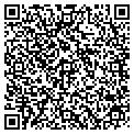 QR code with Arnold Fireworks contacts