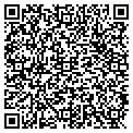 QR code with North Country Landscape contacts