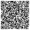 QR code with Computer Place Inc contacts