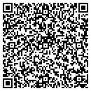 QR code with Bedfords Construction Inc contacts