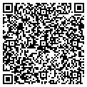QR code with Watters Lumber Company Inc contacts