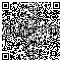 QR code with Music Electronics Inc contacts