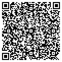 QR code with Arkansas Repo Depot contacts