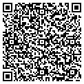 QR code with Rye Brokerage Co contacts