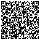 QR code with C & G Farms Of Lawrence County contacts