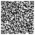 QR code with Cad Technical Service Inc contacts