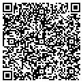 QR code with Futrells Welding Inc contacts