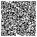 QR code with Kodiak Door Of Hope Church contacts