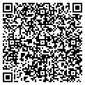 QR code with Hurst Transportation contacts