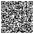 QR code with Gary Yopp Trucking Inc contacts